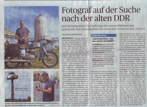 09.12.2015 Neuss-Grevenbroicher Zeitung