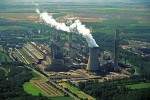 Grevenbroich - Hauptstadt der Energie