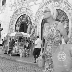 Lissabon_005