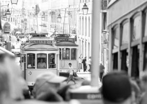 Lissabon_015