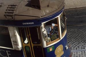 Lissabon_017