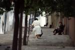 Lissabon_018