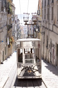 Lissabon_019