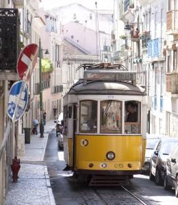 Lissabon_021