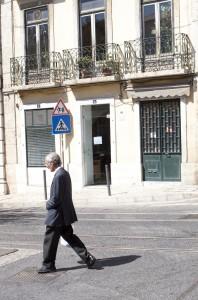 Lissabon_022