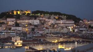 Lissabon_024