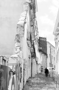 Lissabon_027