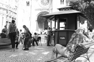 Lissabon_030