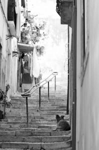 Lissabon_033