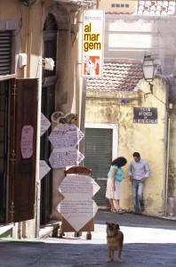 Lissabon_036