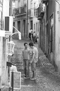 Lissabon_037