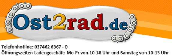 ost2rad-banner