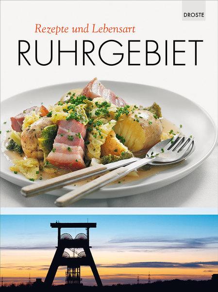 1407_Look_Cook_Ruhrgebiet