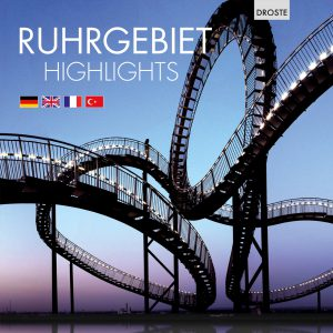 Highlights_Ruhrgebiet_1_Layout 1